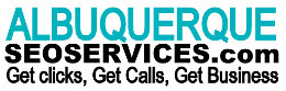 AlbuquerqueSEOServices-photo-01