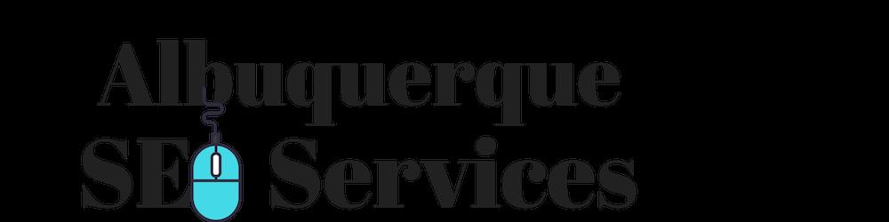 Albuquerque SEO Services